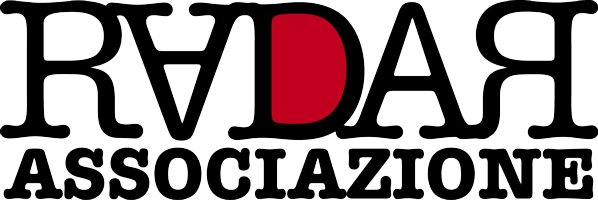 Associazione Radar